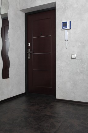 Decoria Office Tile 260 Мрамор Альпы